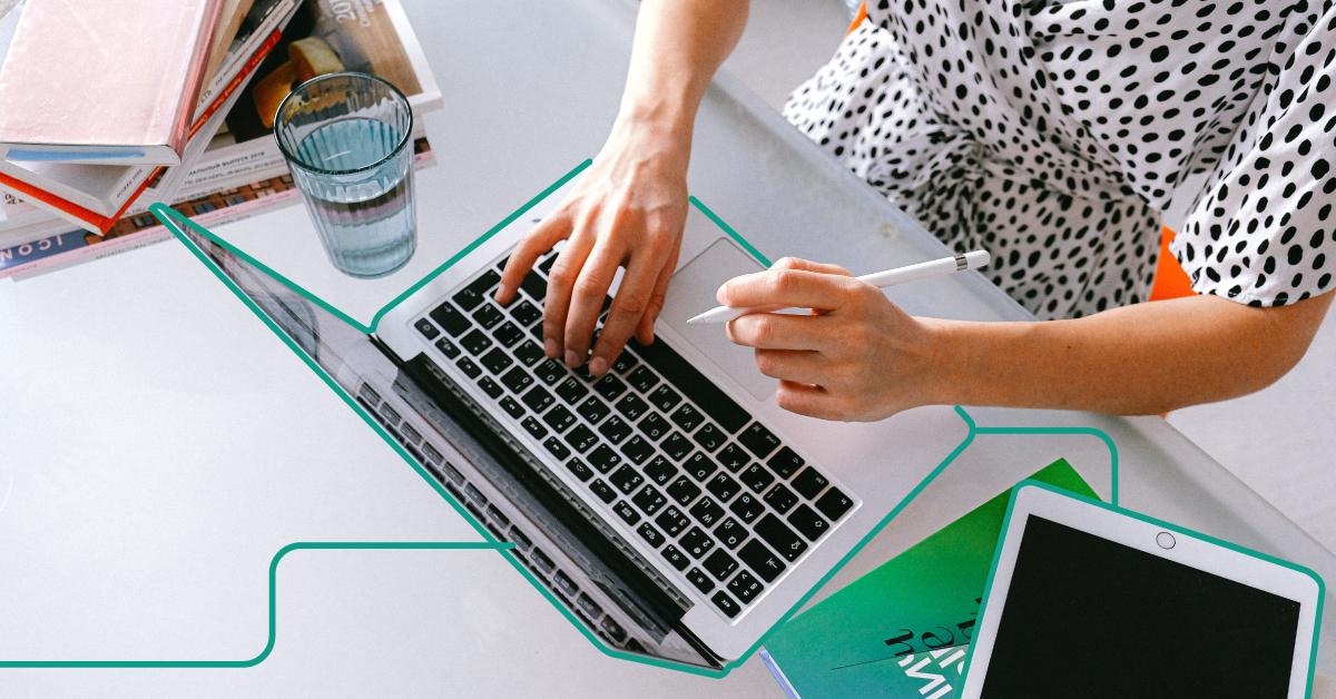 Blogg-2021-digital-sakerhet