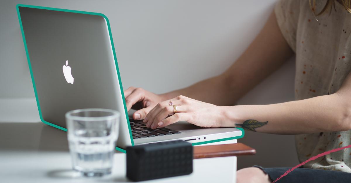 Blogg-2021-jan-e-handel