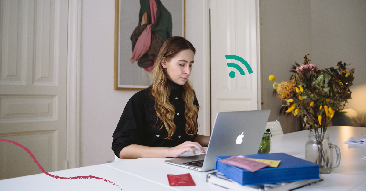 Blogg-2021-jan-jobba-hemma