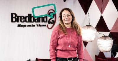 foretagsblogg-pernilla-hubspot-intervju-2019