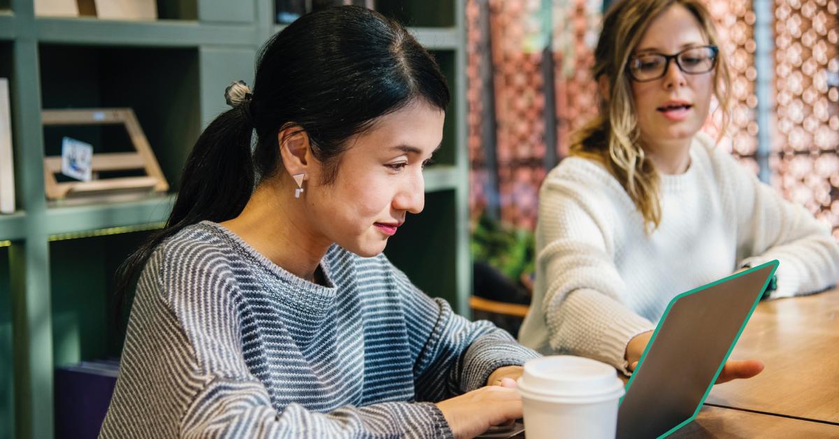 hubspot-blogg-utbilda-medarbetare
