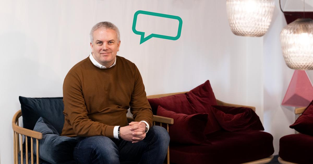 intervju-marcus-olsson-2020