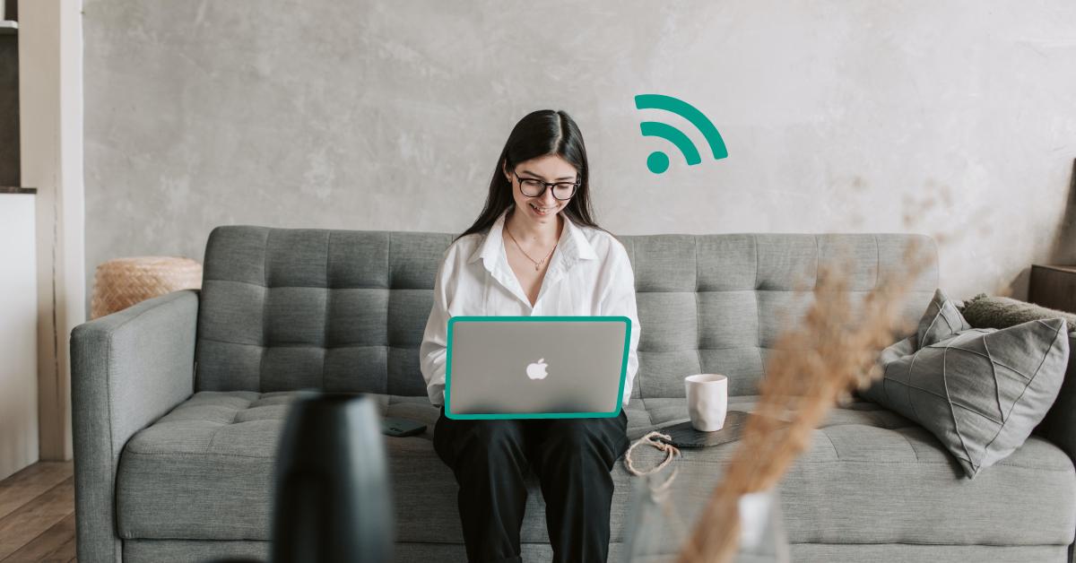 vorfor-wifi-6